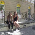 """""""Troverò la strada"""" (Cortometraggio sul bullismo Short film about bullying.)"""