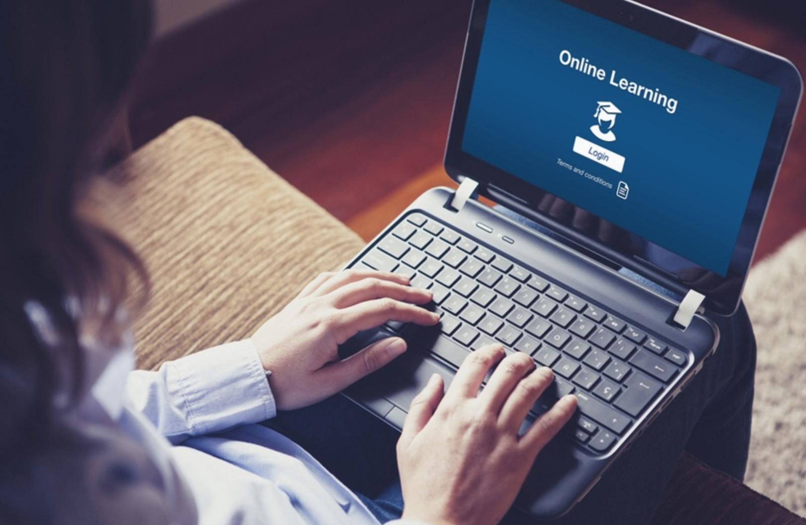 Migliori corsi per studiare online gratis