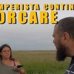 Il Camperista continua a SPORCARE 😠 – Viaggio a Capo Nord #04 (Italian Family Overland)